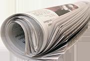 Ziarul de Imobiliare